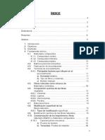 Investigación Formativa PIO-1