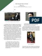 tesla-gravity.pdf