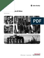 PowerFlex 750_Man Servicio.pdf