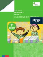 cuaderno trabajo matematicas 2basico 3.pdf