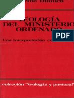 dianich, severino - teologia del ministerio ordenado.pdf