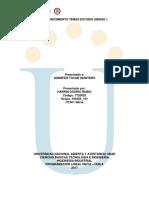 Fase 1_Harrin osorio 100404_141.docx