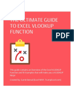 Excel+VLOOKUP+Function+-+The+Ultimate+Guide
