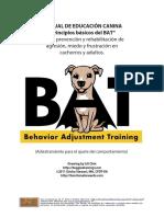 BATBasicoESP-1490817685539
