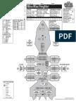 raiders2 SSDs!.pdf