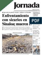PortadaLa Jornada02!07!2017