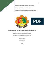 modelo de informe 2016 (1).docx