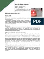 ELEC 2.docx