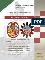 Ronald Informedelaboratorion004 151209023016 Lva1 App6891