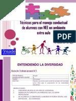 Curso Asistentes de la educación1.ppt