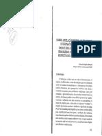 CIT - Seminário 5 - Eduardo Pugliese