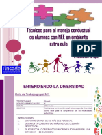 Curso Asistentes de La Educación2
