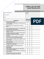 Check list de tableros eléctricos de 440 V.xlsx