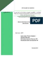 modes-operatoires-des-travaux-de-gros-oeuvre.pdf