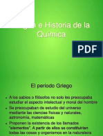 Teoria Atómica Altamira