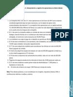 Archivo de Apoyo de La Actividad de Aprendizaje 1. Interpretación y Registro de Operaciones en Diario Tabular.