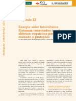 11_ed83_fasc_energia_renovavel_cap11.pdf