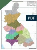 mapa político hualgayoc.pdf