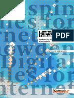 2015 - Institute of network culture - NN09_Digital_Tailspin_SP.pdf