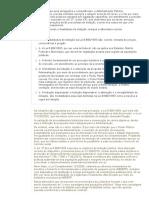 Exercício Avaliativo 1-Gestão e Fiscalização de Contratos-EnAP