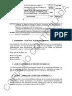 501_INS-GD-AS-008_Instructivo_aplicación_de_TRD_y_TVD_transferencias_y_eliminación (MA).pdf