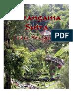 SurangamaSutra[1].pdf