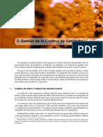 Capítulo Gestión de la Cadena de SuministrosV2.pdf