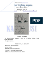 SS-RencanaPalingSempurna-DewiKZ[1].pdf