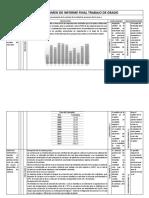 Matriz Resumen de Informe Final Trabajo de Grado Sebastian Pozo