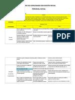 pci-2016-nivel-inicial.doc