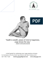 2013-_Beginners_Yoga_Packet[1].pdf