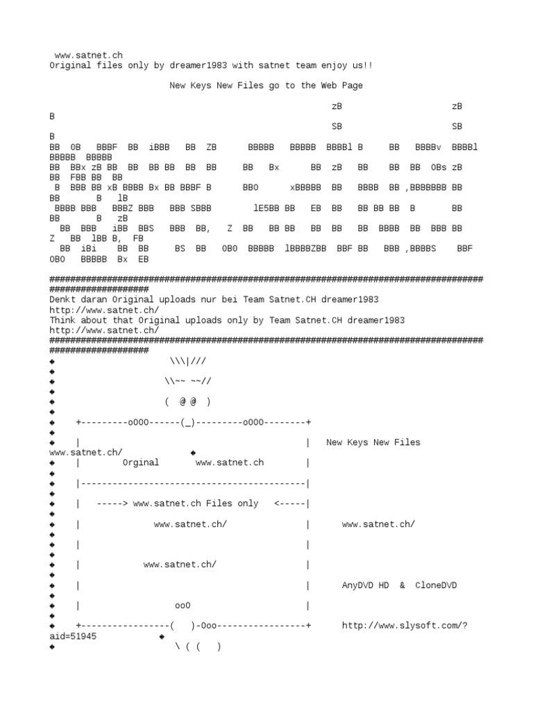 File-Info.txt
