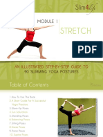 Stretch-An-Ullustrated-Step-By-Step-Guide-To-Yoga-Postures[1].pdf