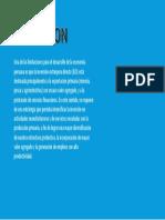 Inversion.pptx