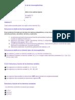 Inmunoglobulinas 2 Est