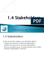 1.4 Stakeholders.pptx