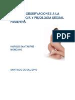 algunas-observaciones-morfologia-y-fisiologia-sexual-femenina.pdf