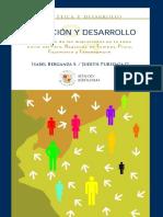 Migracion-y-Desarrollo.pdf