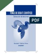 08 Temas de debate científico.pdf