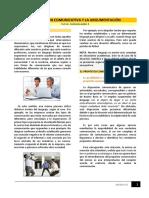 Lectura -La situación comunicativa y la argumentación.pdf