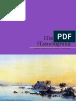Revista História da Historiografia - n.3 _31-01-2012.pdf