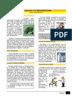 Lectura M8.pdf