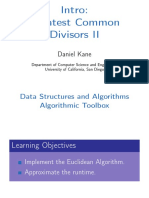 _1-intro-3-GCD2.pdf