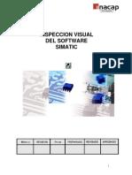 Guia Aprendizaje s7300 Nª2 Step7 Software