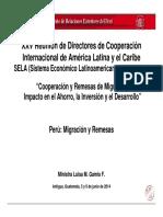 t023600005930-0-peru_-_migracion_y_remesas_-_ministra_gamio