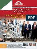 revista_71a.pdf