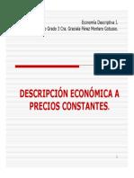 prec_const_08[1]