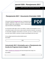 Boletim  Especial  CGEB - Planejamento 2017 _23_02_2017 (2) (1).pdf