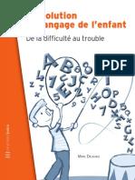 evolution_langage_enfant.pdf