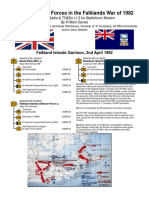 falklands_great_britain.pdf